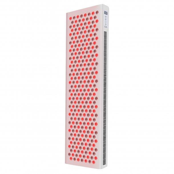 BIOLYS PRO1500 Rød/Nær-infrarød Lysterapilampe